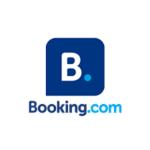 Ressenya a Booking.com's avatar