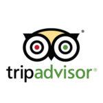 Ressenya a Tripadvisor's avatar